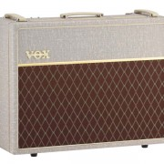 VOX AC30 Hand-Wired
